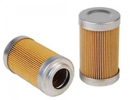 Celulozowy wkład filtra paliwa Aeromotive ORB-10 - GRUBYGARAGE - Sklep Tuningowy